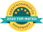 Review Friends Of Hope International on Great Nonprofits
